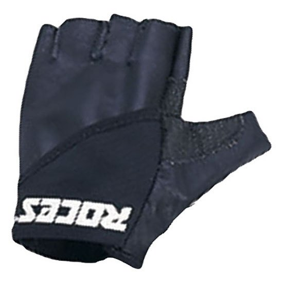 Guantes Roces Agressive