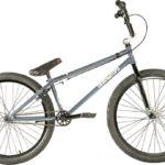 colony-eclipse-24-2021-bmx-freestyle-bike