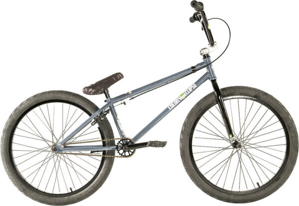colony-eclipse-24-2021-bmx-freestyle-bike
