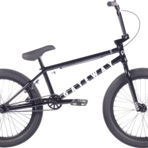 cult-gateway-20-2021-bmx-freestyle