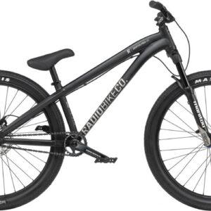 radio-griffin-pro-26-2021-dirt-jump-mtb-bike