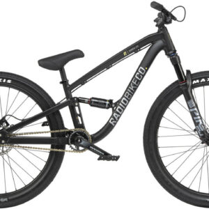 radio-siren-26-2021-dirt-jump-mtb-bike