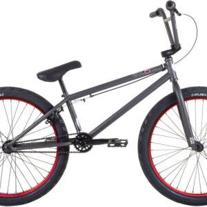 stolen-saint-24-2021-bmx-freestyle-bike