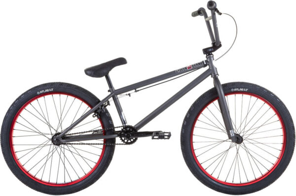 stolen-saint-24-2021-bmx-freestyle-bike