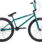 stolen-saint-24-2021-bmx-freestyle-bike-bd
