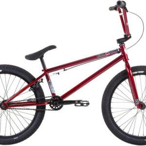stolen-spade-22-2021-bmx-freestyle-bike-ou