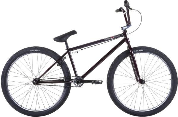 stolen-zeke-26-2021-cruiser-bike