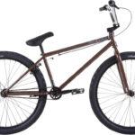 stolen-zeke-26-2021-cruiser-bike-ic