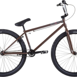 stolen-zeke-26-2021-cruiser-bike-ic