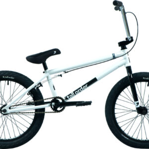 tall-order-flair-20-bmx-freestyle-bike