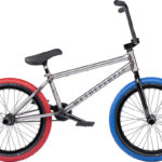 wethepeople-battleship-20-2021-bmx-freestyle-bike