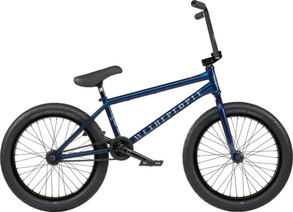 wethepeople-battleship-20-2021-bmx-freestyle-bike-ju