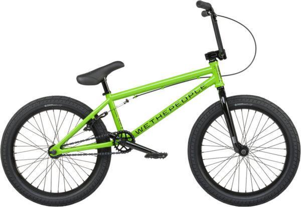 wethepeople-nova-20 green
