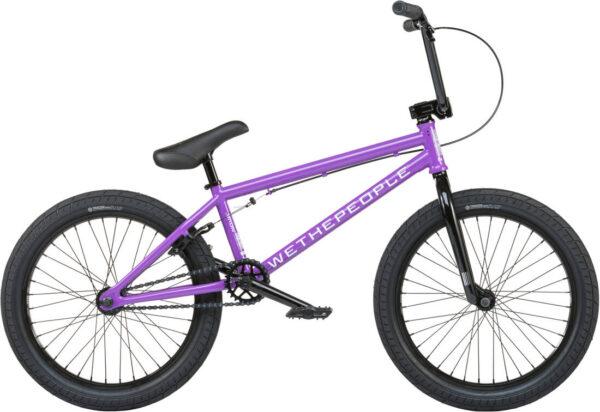 wethepeople-nova-20 purple